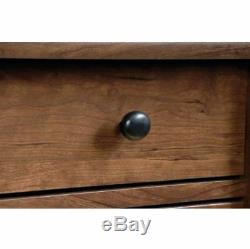 Storage Cabinet Table Chest Drawer Stand Shelving Door Office Furniture Bedside